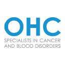 OHC - Oncology Hematology Care