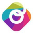 Ohcielos logo icon