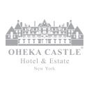Oheka Castle logo