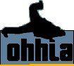 Ohhla logo icon
