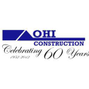 The Oregon Home Improvement Company logo