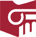 Ohio State Bar Association logo icon