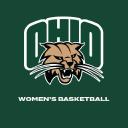 ohiobobcats.com logo icon