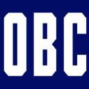 Ohio Business College logo icon