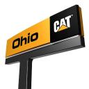Ohio Cat logo icon