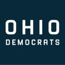 Ohio Democratic Party logo icon