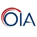 Ohio Insurance Agents logo icon