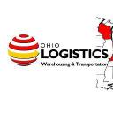 Ohio Logistics logo icon