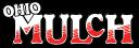 Ohio Mulch logo icon