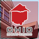 Ohio Roofing Solutions logo