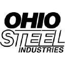 Ohio Steel Industries Inc logo
