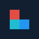 Ohio Valley Re Source logo icon