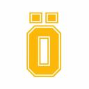 Öhlins Racing logo icon