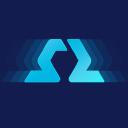 Ohmni Labs logo icon