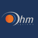 Ohm Systems logo icon