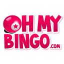 Oh My Bingo logo icon
