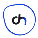 Oh My Web logo icon