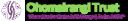 ohomairangi Trust Early Intervention Service Logo