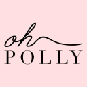 Read Oh Polly Reviews