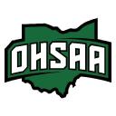 Ohio High School Athletic Association - Send cold emails to Ohio High School Athletic Association