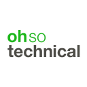 OhSo Technical on Elioplus