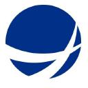 OIA Global Logistics International