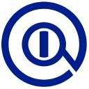 Oica logo icon
