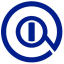 oica.net logo icon