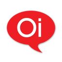 Canadá logo icon