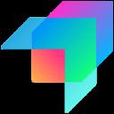 Oiduts logo icon