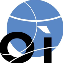 Oi Global Partners logo icon