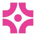 Oiiq logo icon