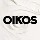 oikosyogurt.com logo icon