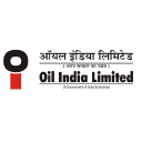 Oil India Limited logo icon