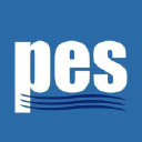 Practical Environmental Solutions P.C logo