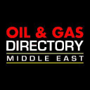 Oil And Gas Directory logo icon