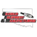 Oilfield Equipment & Manufacturing logo