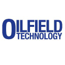 Oilfield Technology logo icon