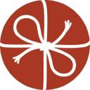 Oimp logo icon