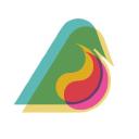 Oi Polloi logo icon
