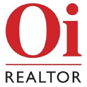 Oi Realtor logo icon
