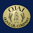 Ojai Olive Oil Inc logo