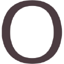 Ojas Wellness logo icon