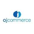 OJCommerce Logo