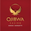 Ojibwa Casinos
