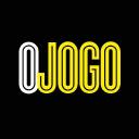 O Jogo logo icon