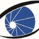 Ojo Technology logo icon