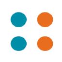 Ok logo icon