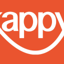 Log In ‹ Okappy — Word Press logo icon