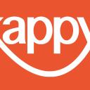 Okappy logo icon